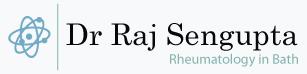Dr Raj Sengupta